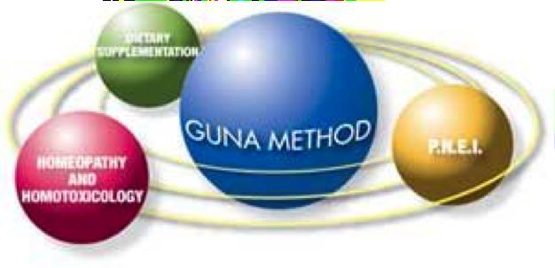 guna1