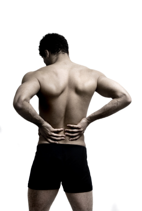 ayurveda for joint pain